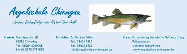 angelschule-logo